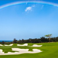 13green_rainbow_full_hpn_kukuiula