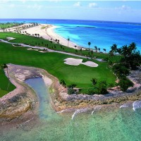 Ocean Club - Paradise Island, The Bahamas
