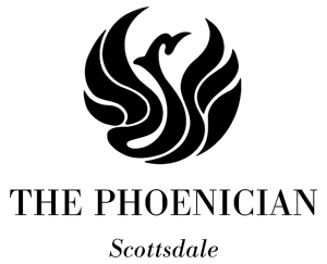 phoenecian logo